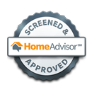 Home Advisor - Torrente Contractor Inc.