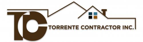 Torrente Contractor Inc.